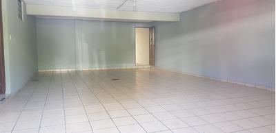 Citymax Vende Casa Amplia En Colonia Escalón 2 Niveles
