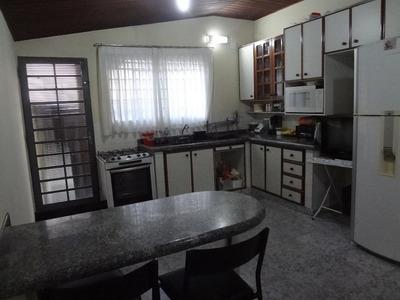 Casa Em Cidade Jardim, Campinas/sp De 150m² 3 Quartos À Venda Por R$ 440.000,00 - Ca175283