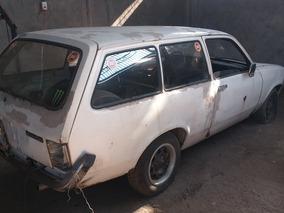 Chevrolet Marajo Venta