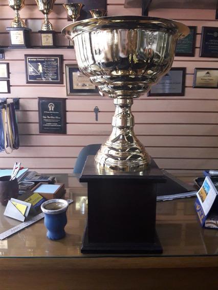Copa Trofeo Challenger 60 Cm