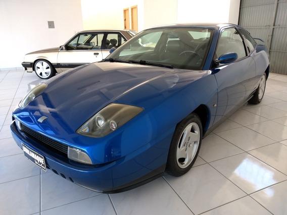 Fiat Coupe Fiat Coupê 2.0 16v