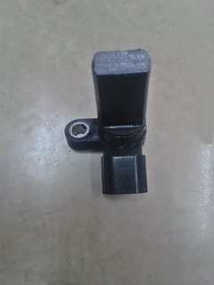 Sensor Leva Y Cigueñal Nissan B15 Original