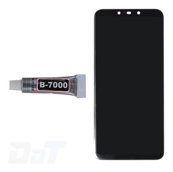 Pantalla Display + Touch Huawei Mate 20 Lite Sne-lx 1 2 3 4