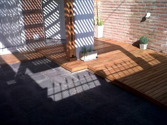 Casas Venta Ingeniero Pablo Nogués