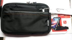 Capa Bolça Tablet 7