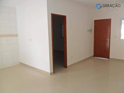 Casa Com 3 Dormitórios À Venda, 74 M² Por R$ 270.000 - Jardim Santa Júlia - São José Dos Campos/sp - Ca1631