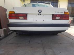 Bmw Serie 7 735 I