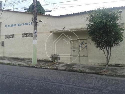 Casa - Ref: 732493