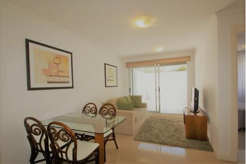Apartamentos En Venta  - Prop. Id: 4897