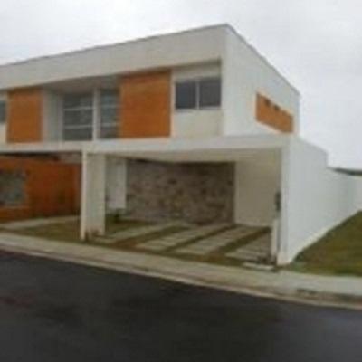 Casa Para Aluguel, 3 Dormitórios, Conceito A - Macaé - 1013