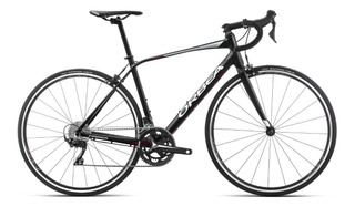 Bicicleta Orbea De Ruta Avant H60 2019