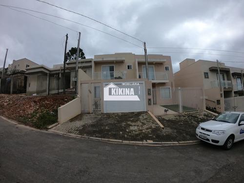 Imagem 1 de 20 de Sobrado Para Venda - 02950.9124