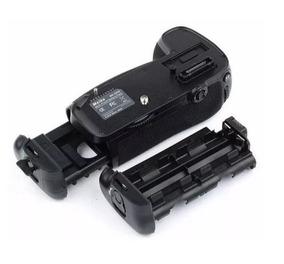 Battery Grip Para Nikon D610 Ou D600