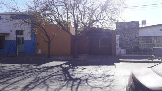 3 Departamentos En Venta En Villa Dolores Córdoba