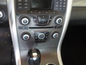 Ford Edge 3.5 Sel Awd 5p 2011
