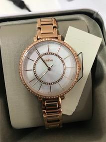 a92750d6f5cc Reloj Fosiles - Reloj de Pulsera en Mercado Libre México