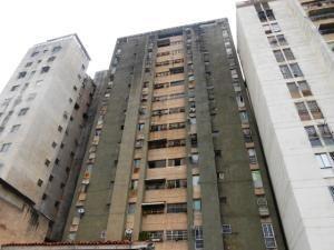 19-19960 Am Apartamentos En Venta En Alta Gracia
