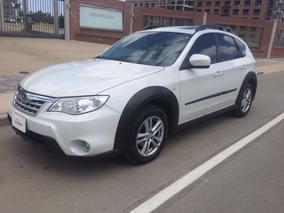 Subaru Xv 2.0 R Awd At Limited 2013