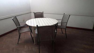 Alquiler Dormitorios Para Estudiantes En Tucuman