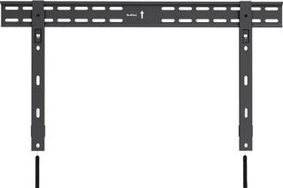 Qualgear Qg-tm-002-blk 37-inch To 70-inch Universal Ultra Sl