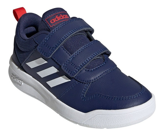 Tenis adidas Tensaur I Jr