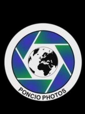 Fotografo Na Região De Jundiaí E Campinas