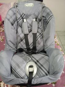 Cadeira Burigotto Usada.