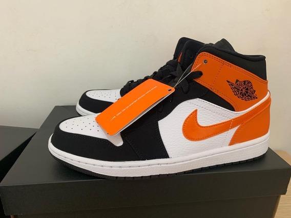 Nike Air Jordan 1 Mid/ Force Max 90 Cortez Old Skool Yeezy