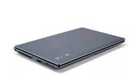 Notebook Acer Corel I3 Hd 500gb 4gb Ram