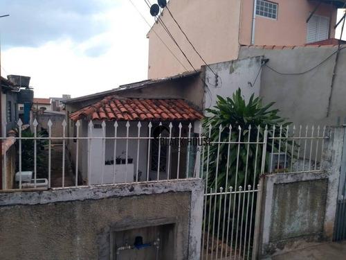 Terreno À Venda, 180 M² Por R$ 150.000,00 - Jardim Simus - Sorocaba/sp - Te0760