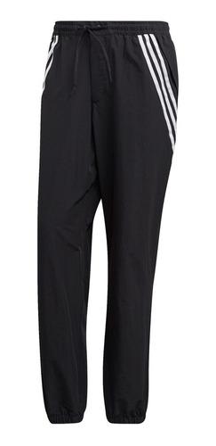 Panatalon adidas Originals Wrkshp Pants Fu1012 Hombre Fu1012