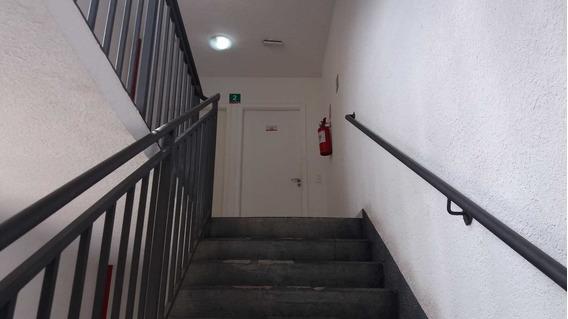 Alugo Apartamento Direto Com O Prorietario