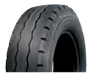 Neumatico 4.80/4.00x8 8pr Rib Gse Tl - Super Grip