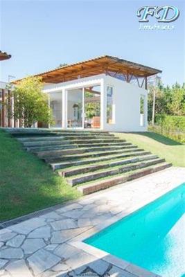 Casa Em Itatiba!!oportunidade Para Lazer Ou Residir !!!