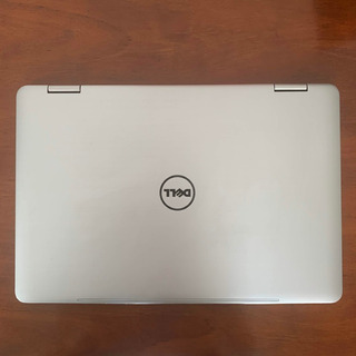 Dell Inspiron 17.2 Touch Intel I7 - Usada - Cuotas