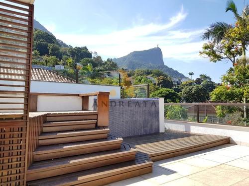 Rua Doutor Girondino Esteves - Jardim Botânico - Sqa1599i - 68545425
