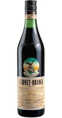 Fernet Branca 750 Ml