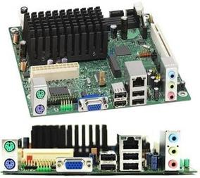 Placa Mãe Intel D510mo