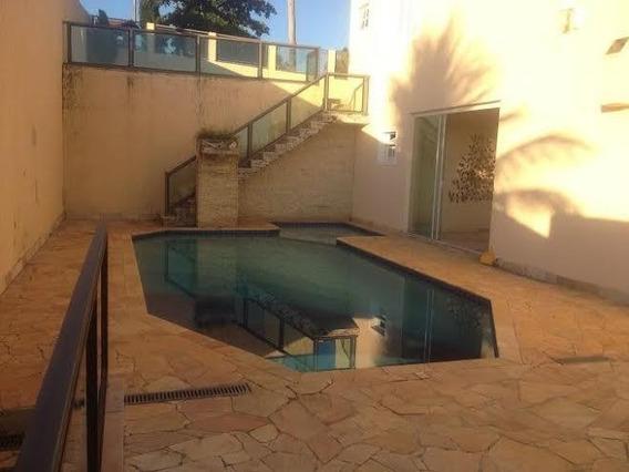 Casa Em Parque Alpina, Igaratá/sp De 500m² 5 Quartos À Venda Por R$ 900.000,00 - Ca330659