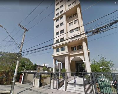 Sala Para Alugar Com Estrutura Pronta Para Call Center - 30 Posições, 64 M² Por R$ 5.000/mês - Penha De França - São Paulo/sp - Sa0044
