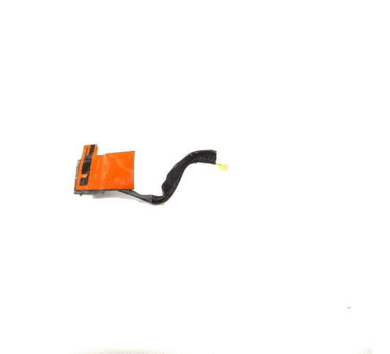 Antena Bluetooth Nfc Caixa Jbl Flip 3 - Original