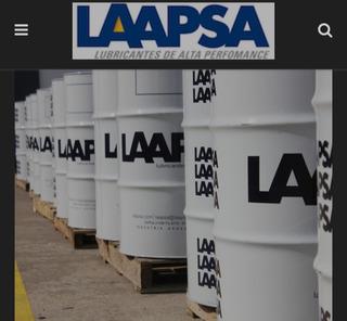 Aceite Alto Kilometraje 20w50 Automóvil Y Pesado Laapsa X208