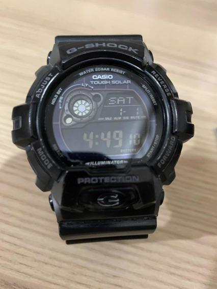 Relógio G Shock 3269