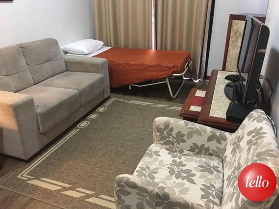 Flat/aparthotel - Ref: 120490