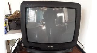 Televisor Goldstar 21