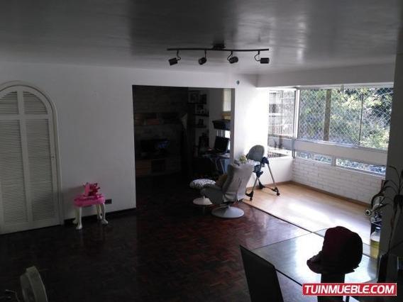 Apartamentos En Venta Mls #19-7267 Yb