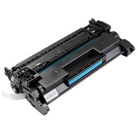 Toner Hp Premium Cf226 Cf226x | M426 M402 M402dn M426fdw 9k