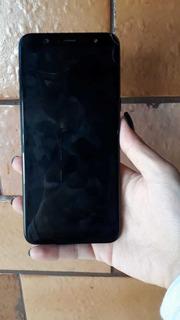Samsung Galaxy J8 - 64gb