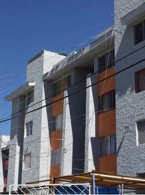 Se Vende Departamento En Lomas De La Trinidad, Al Norte De León