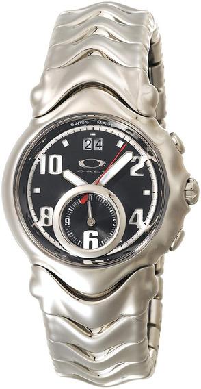Relógio Oakley Judge Original